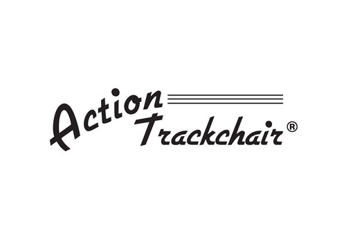 action-trackchair