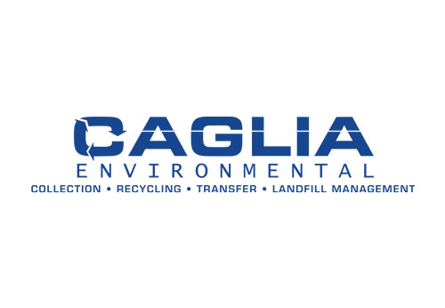 Caglia Environmental