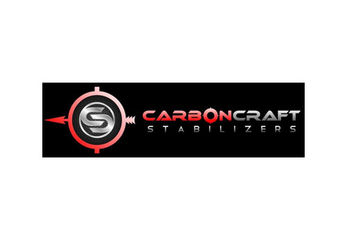 carbon-craft