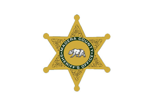 madera-county-sheriffs-office