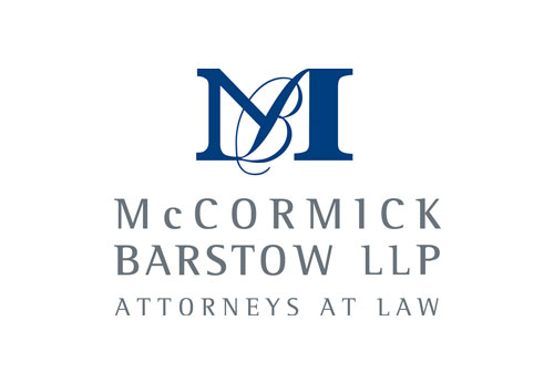 mccormick-barstow-llp