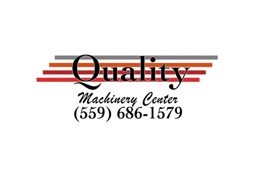 Quality Machinery Center