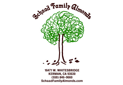 schaad-family-almonds
