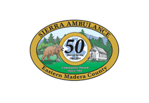 sierra-ambulance