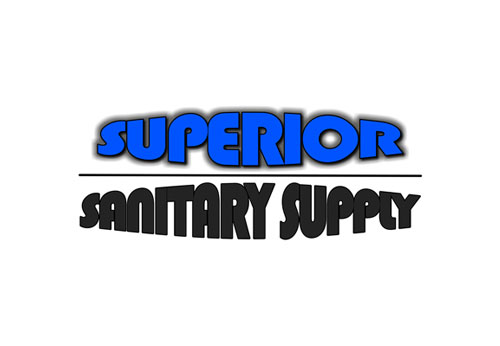 superior-sanitary-supply