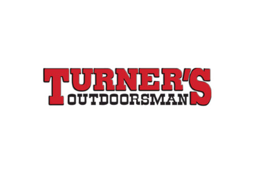turners-outdoorsman